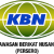 KBN Raih Penghargaan Export Support Development