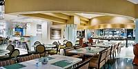 Hotel The Papandayan